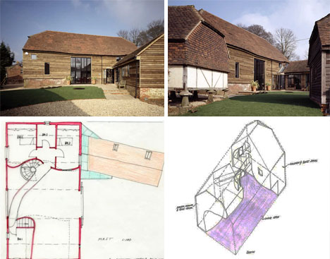 barn-house-exterior-sketches